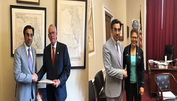 http://nhrc-qa.org/en/during-a-series-of-meetings-with-senators-and-a-hearing-before-the-tom-lantos-human-rights-commission-of-the-us-congress-dr-al-marri-calls-on-the-us-president-to-address-the-issue-of-human-rights/