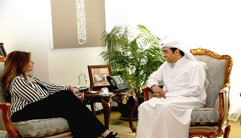 http://nhrc-qa.org/en/al-marri-met-ambassador-of-the-republic-of-ecuador-to-the-state-of-qatar/