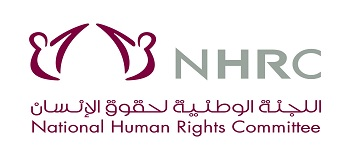 http://nhrc-qa.org/en/on-the-statement-issued-by-the-ministry-of-foreign/