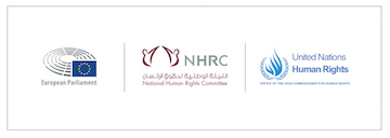 http://nhrc-qa.org/en/international-conference-in-doha-on-national-regional-and-international-mechanisms-to-combat-impunity-and-ensure-accountability-under-international-law/
